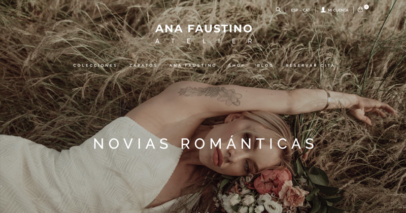 91572f85bb Ana Faustino Atelier
